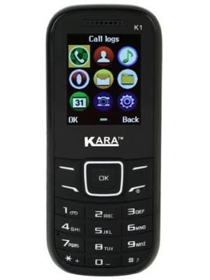 Kara K1