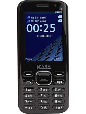Kara K11