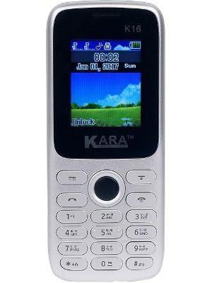 Kara K16