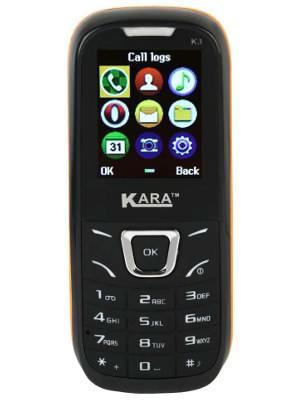 Kara K3