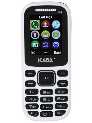 Kara K4