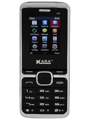 Kara K8
