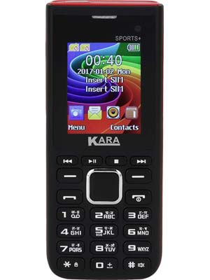 Kara Sports Plus