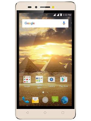 Karbonn Aura Power 4G