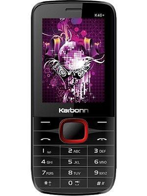 Karbonn K46 Plus