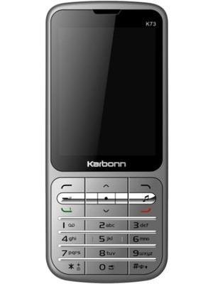 Karbonn K73