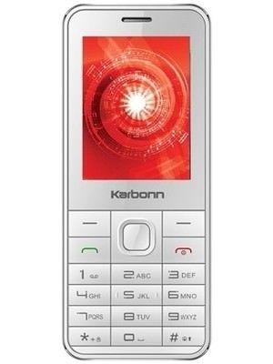 Karbonn Kphone5