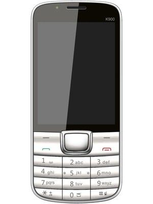 Karbonn Titanium K900