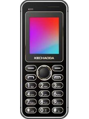 Kechaoda K111