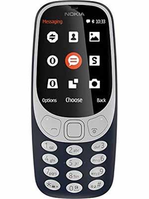 KED 3310