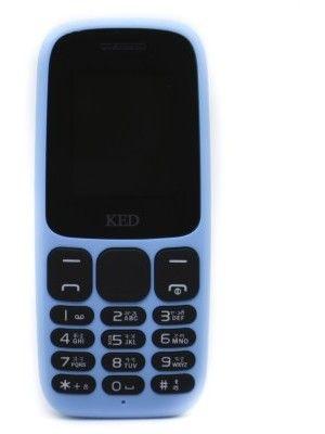 Ked K-9