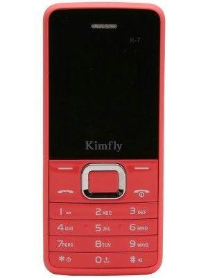 Kimfly K-7