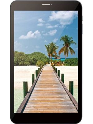Leafline Tab L 8 GB