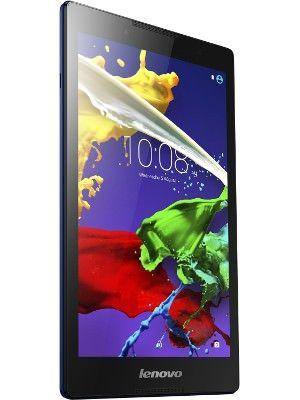 Lenovo Tab 2 A8 WiFi 8GB