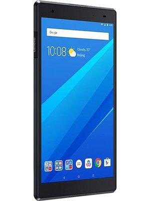 Lenovo Tab 4 8 LTE