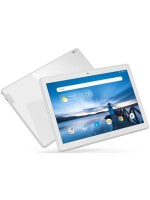 Lenovo Smart Tab P10