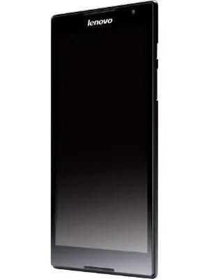 Lenovo Tab S8 LTE