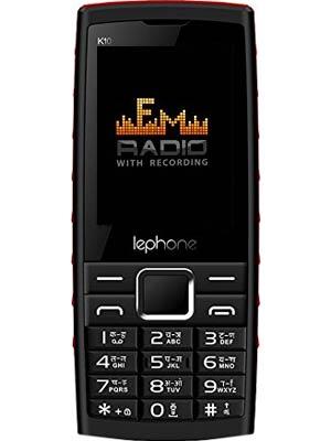 Lephone K10