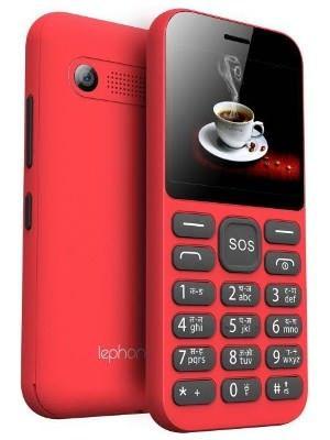 Lephone K3