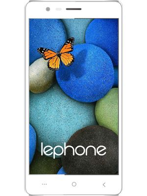 Lephone W7 Plus