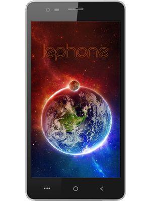 Lephone W7
