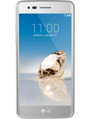 LG G6 Lite