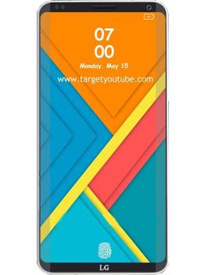 LG G7 Plus