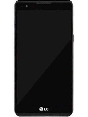 LG P451L