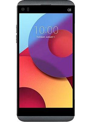 LG Q8 Plus