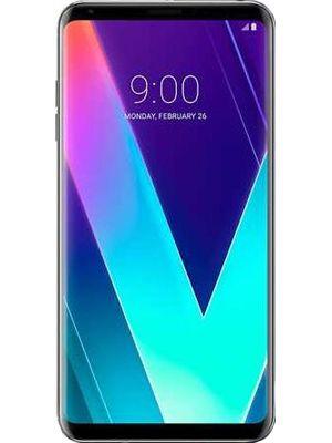 LG V35 Plus ThinQ