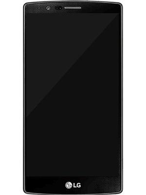 LG V5