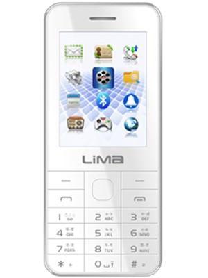 Lima R5 Ice