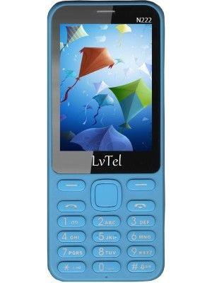 LvTel N222