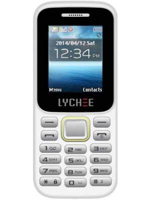 Lychee B310