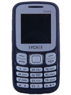 Lychee Y006