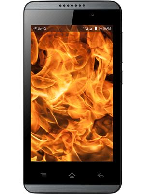 Lyf Flame 3
