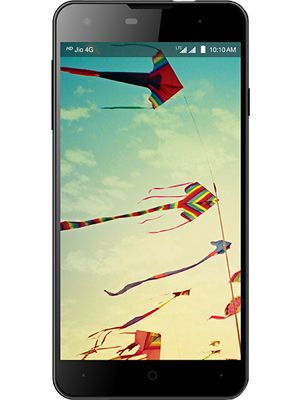 Lyf Wind 1 8GB