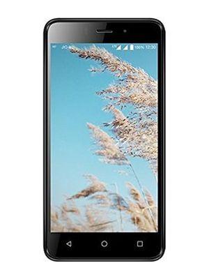 LYF Wind 4S 8GB