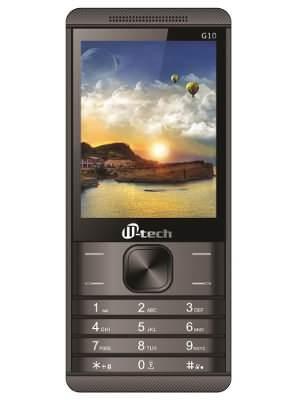 M-Tech G10