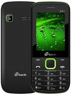 M-Tech L6 Plus