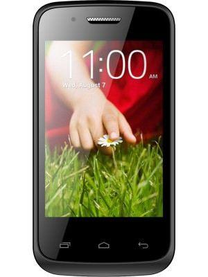 M-Tech Opal Crest 3G