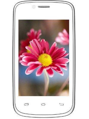 M-Tech Opal Quest 3G