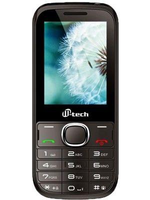 M-Tech V4