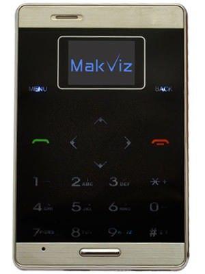 Makviz Mini E9