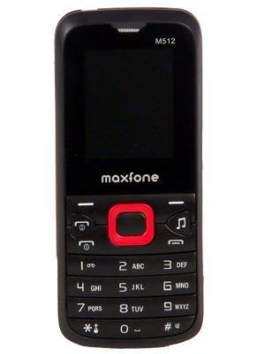 Maxfone M512