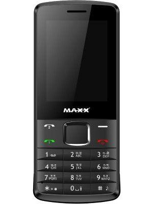 MAXX EX2406