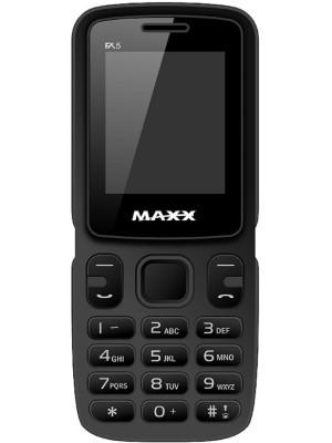 MAXX FX5