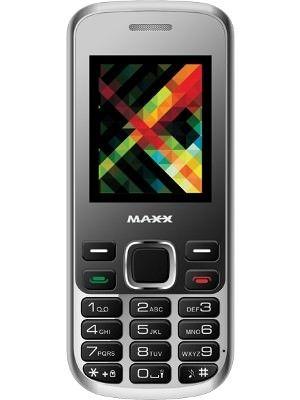 Maxx MX161