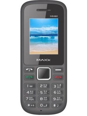 MAXX MX1812