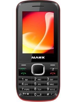 Maxx MX251 Play